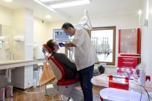 stomatolog kołobrzeg